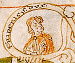 Frederick II, Duke of Swabia.jpg