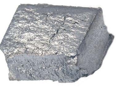 gadolinium