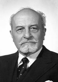 Giovanni Porzio.jpg