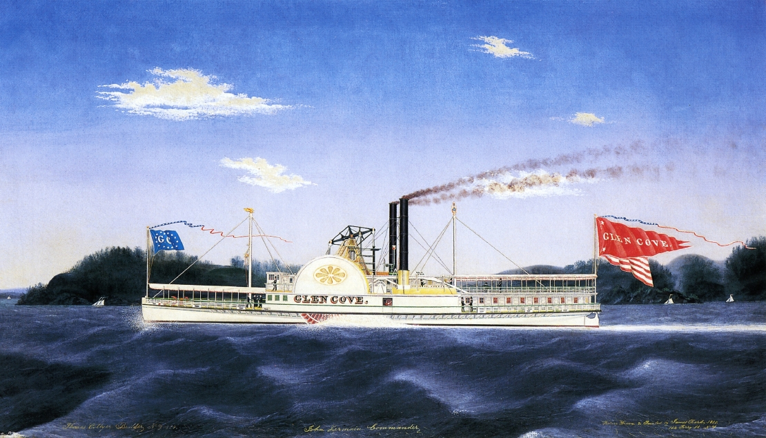 Glen_Cove_(steamboat).jpgglen cove city