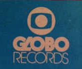 Globorecords.png