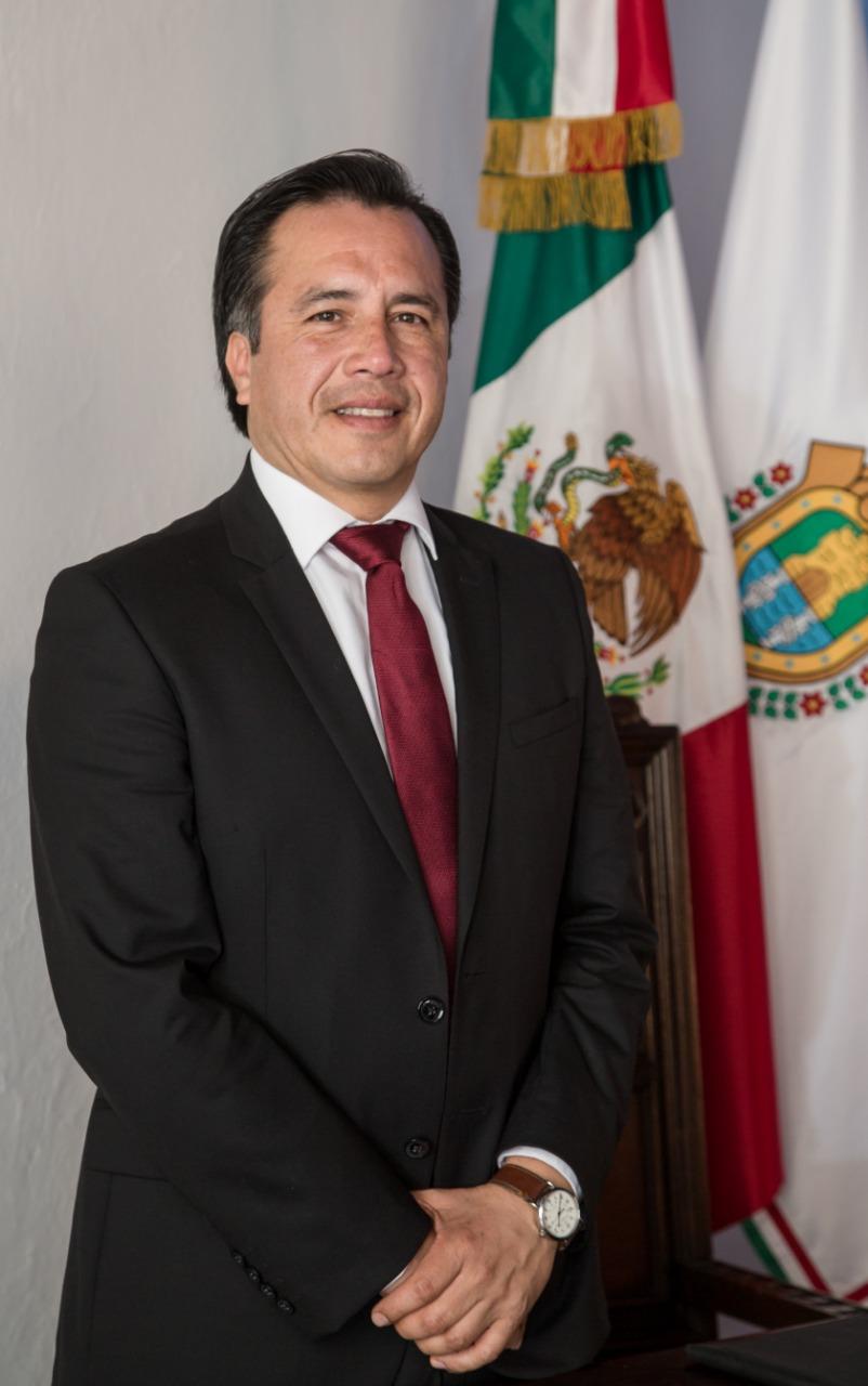 Cuitláhuac García Jiménez - Wikipedia