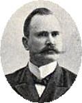 Gustaf Felix Grönfeldt.jpg