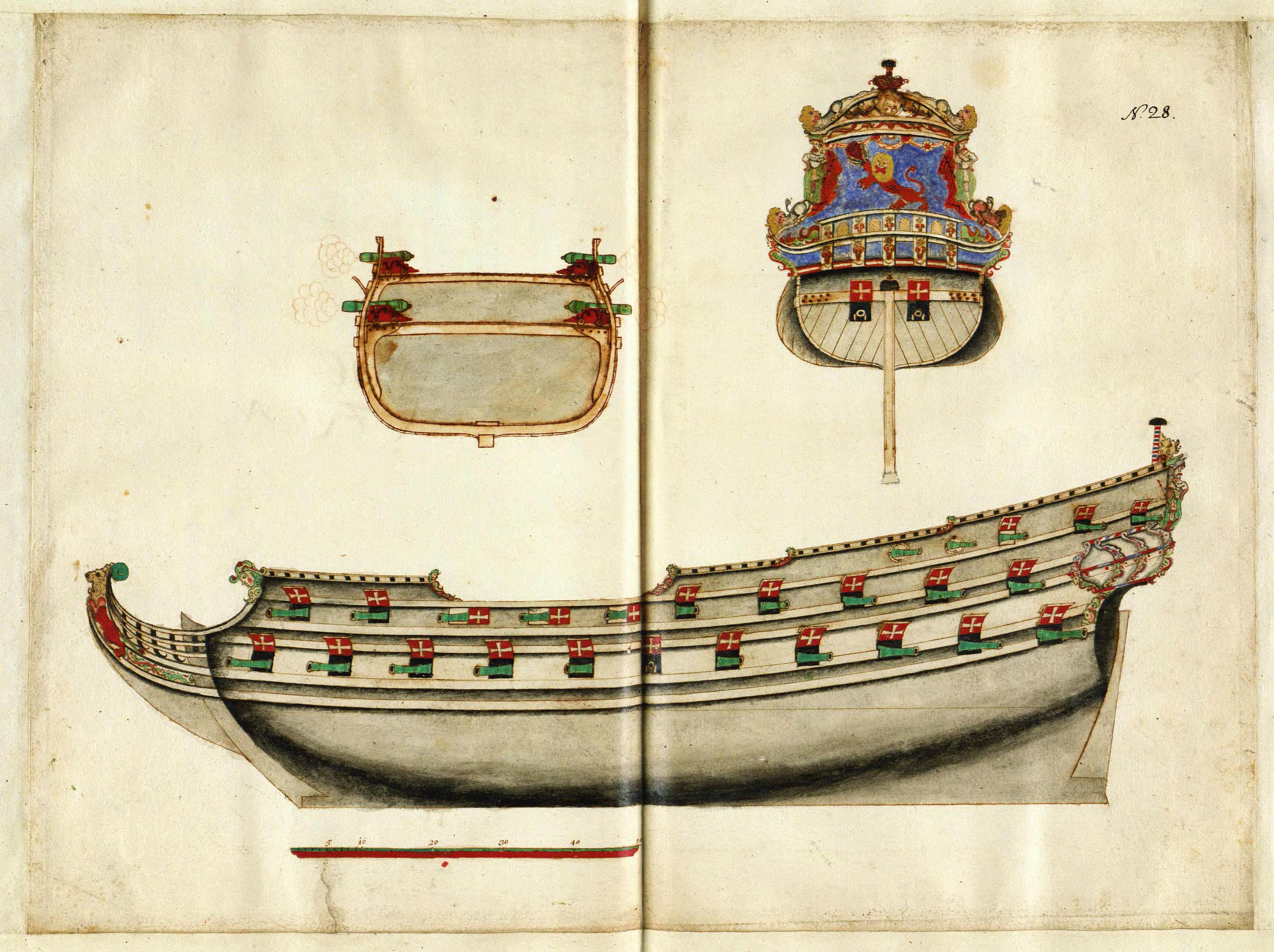 Gyldenl%C3%B8ve_(ship,_1669).jpg