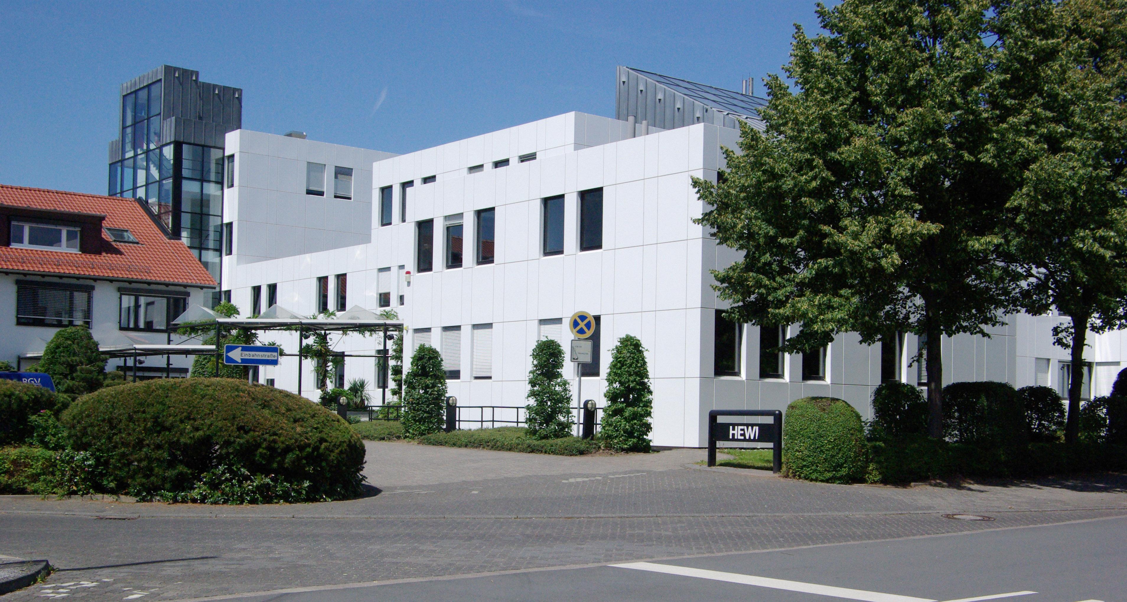 Datei:HEWI Verwaltungssitz.jpg – Wikipedia