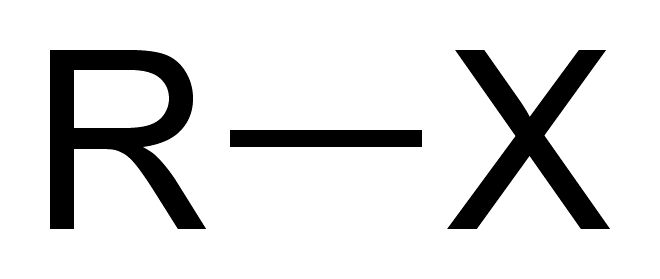 A Functional Group That Has Alkaline Properties