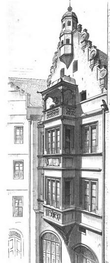 Haus in der Hainstraße Leipzig.jpg