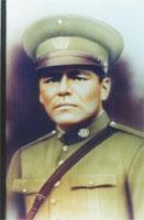 Heliodoro Charis Castro Heliodoro_Charis