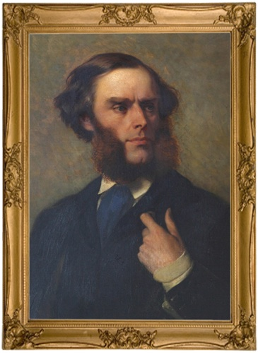 Henry L Estrange Styleman Le Strange Wikipedia