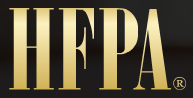 Hollywood Foreign Press Association Organization of journalists who report on the US entertainment industry for media outside the US