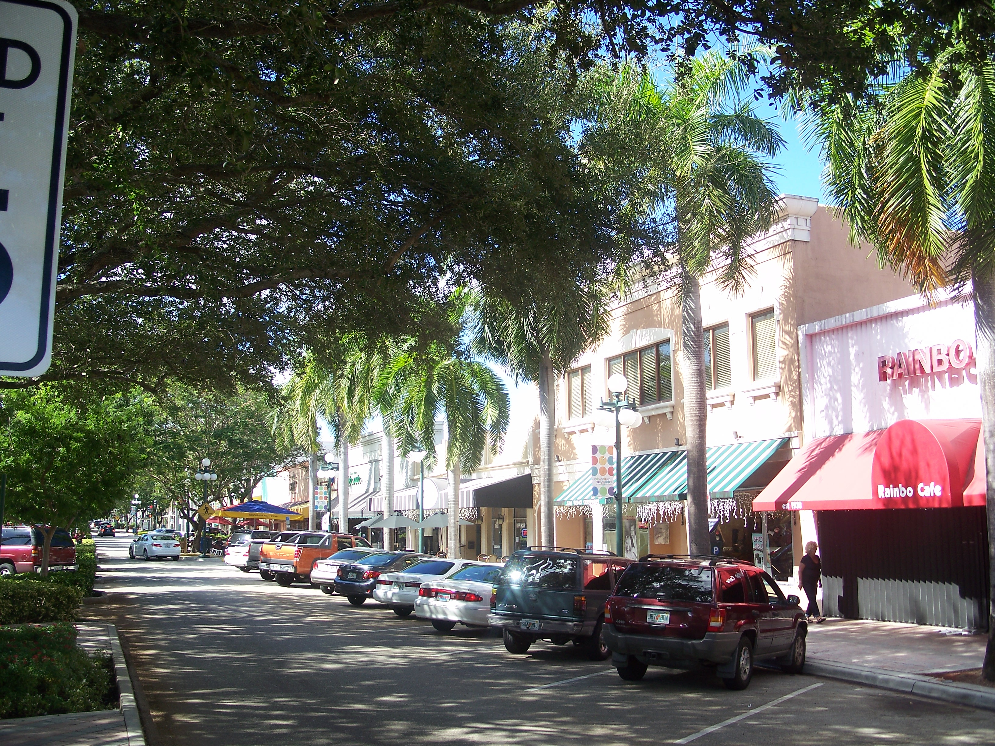 File Hollywood Fl Hollywood Blvd Hd01 Jpg Wikimedia Commons Iphone Wallpapers Free Beautiful  HD Wallpapers, Images Over 1000+ [getprihce.gq]
