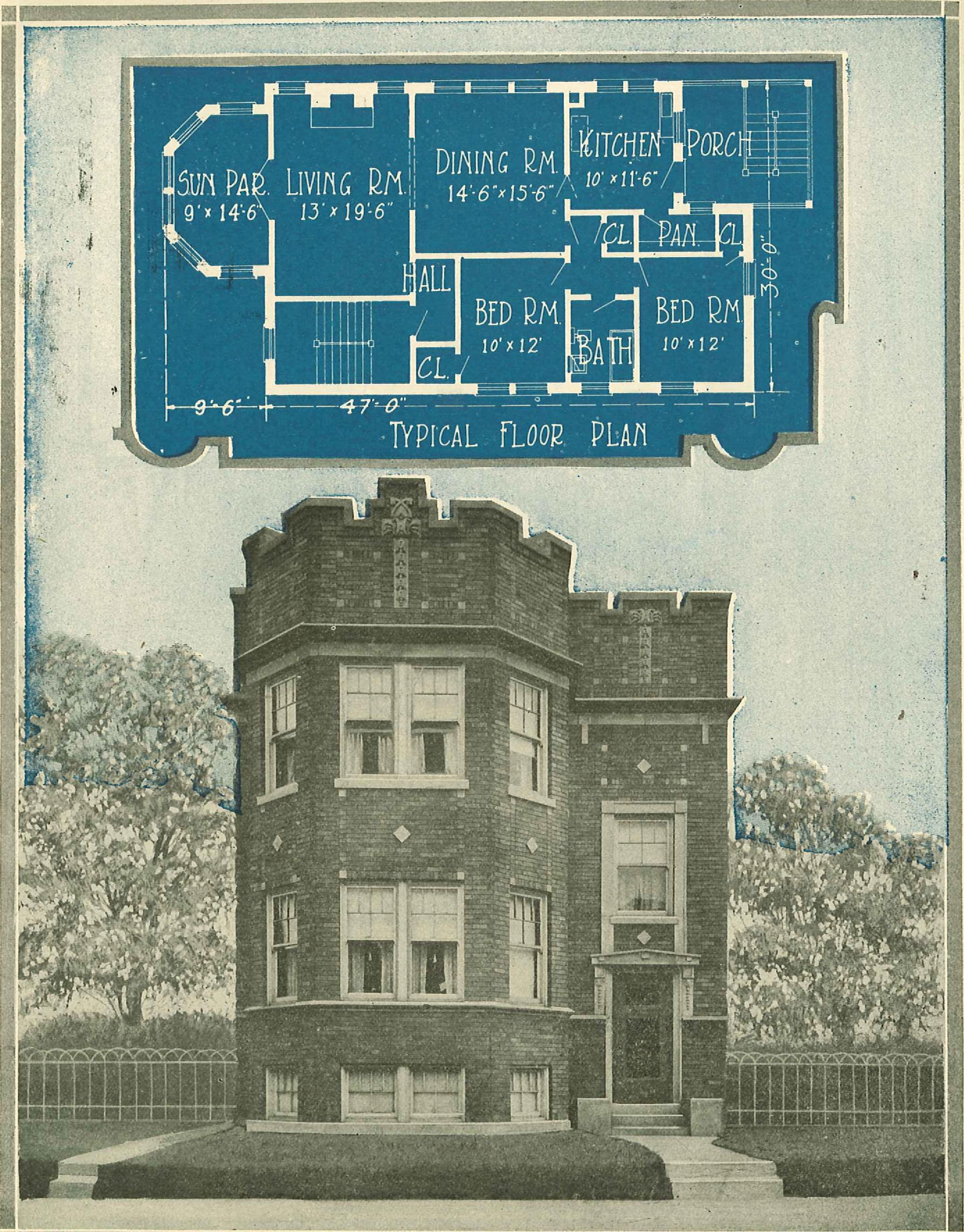 Home plan suggestions (1921) (14576782407).jpg English: Identifier: HomePlanSuggestions (find matches) Title: Home plan suggestions Year: 1921 (1920s)