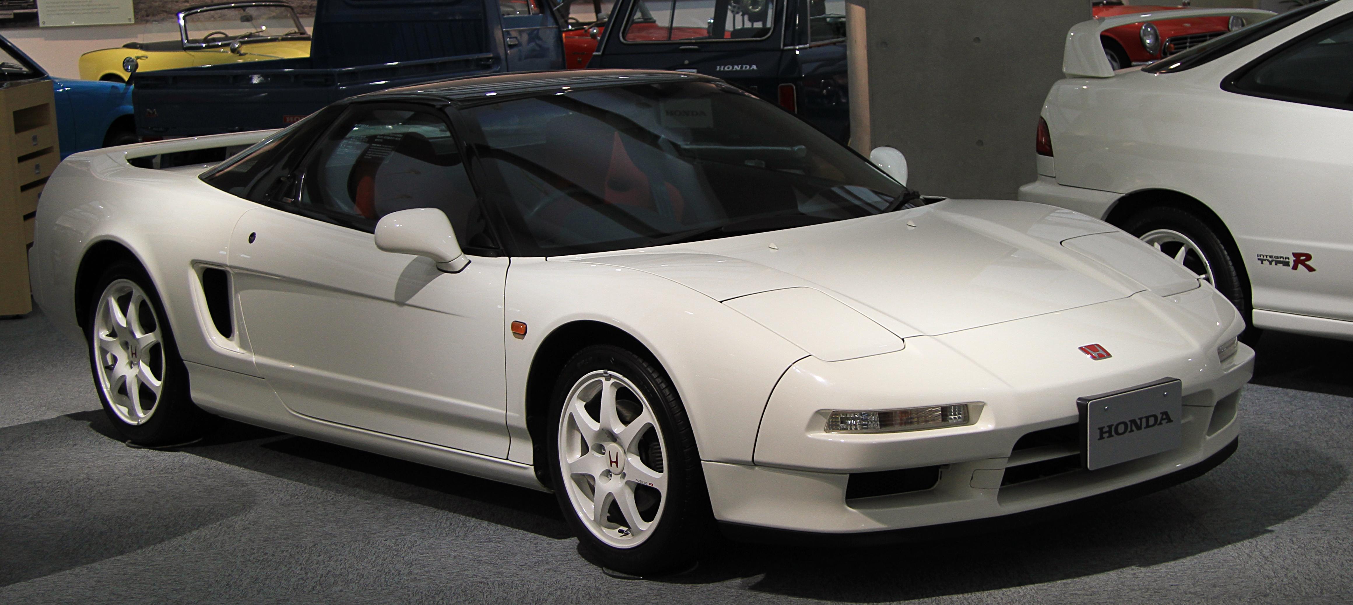 vtecuila honda nsx first generation 1990 2005 Acura NSX Drivetrain acura nsx manual transmission for sale