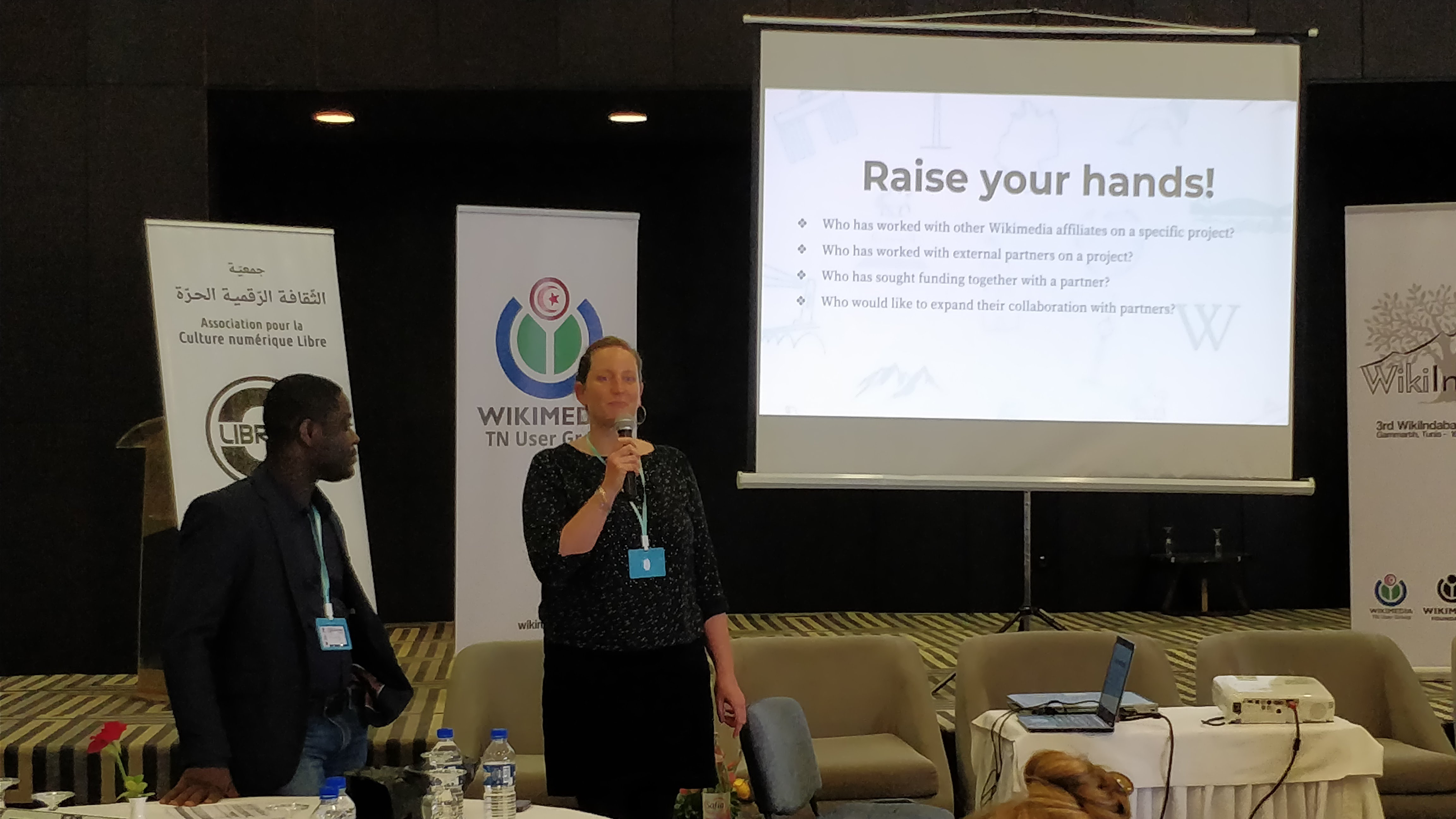 file how can affiliates work better together part 1 wikiindaba