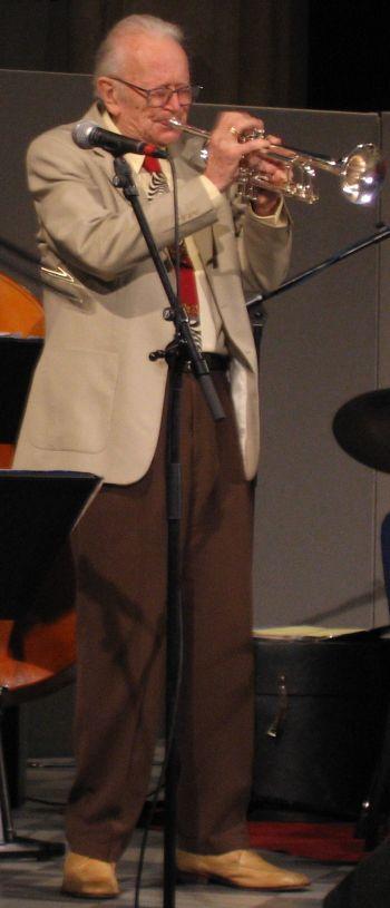 Jimmy Lydon  Wikipedia