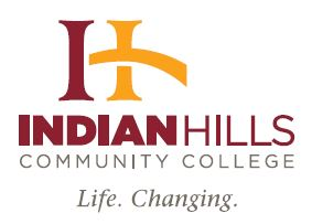 Indian Hills Community College community college in Centerville, Iowa, United States