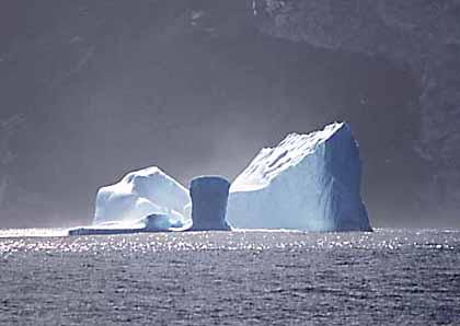 Image:Iceberg-Antarctica.jpg