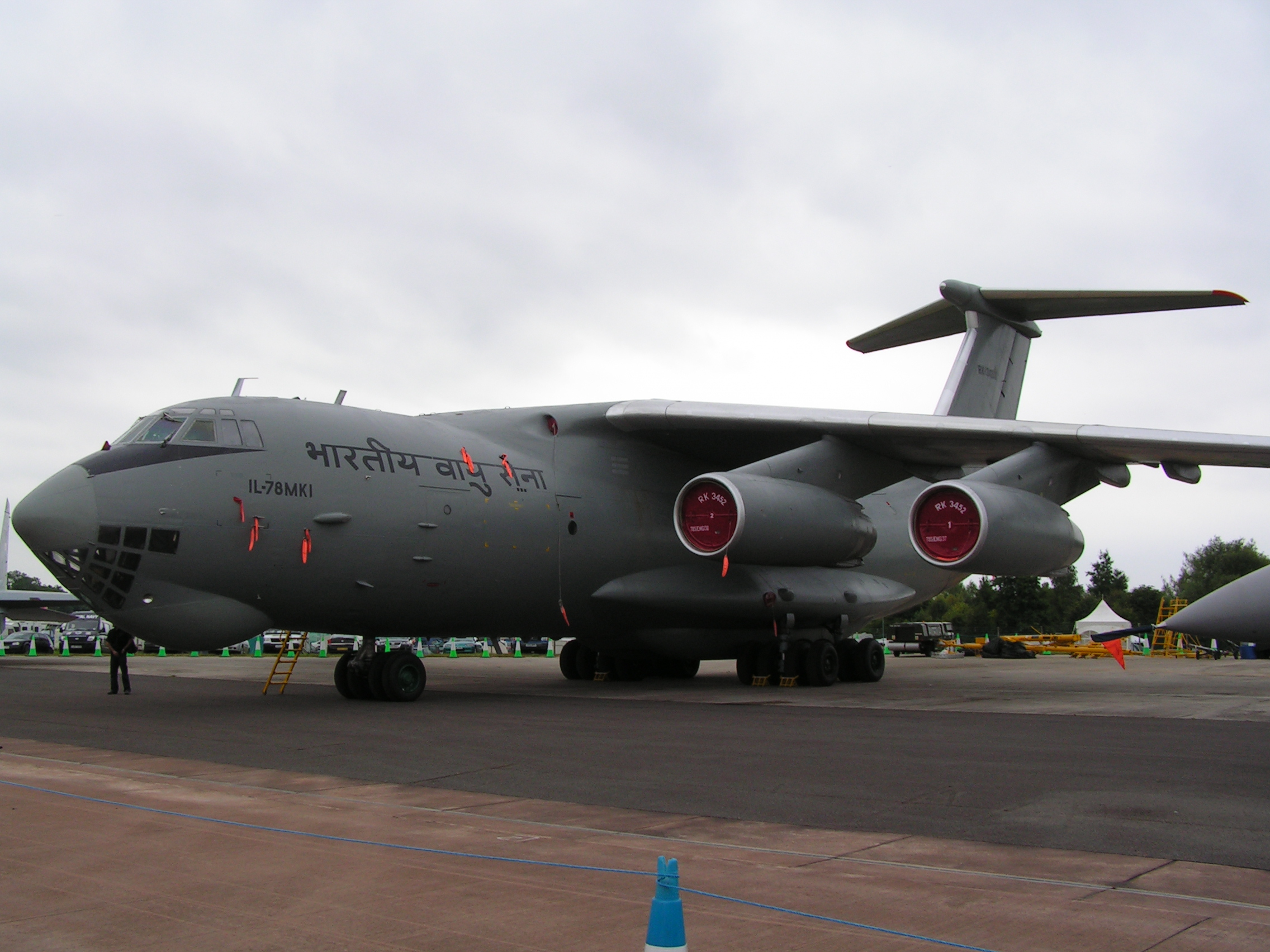 list of active indian military aircraft   military wiki   fandom