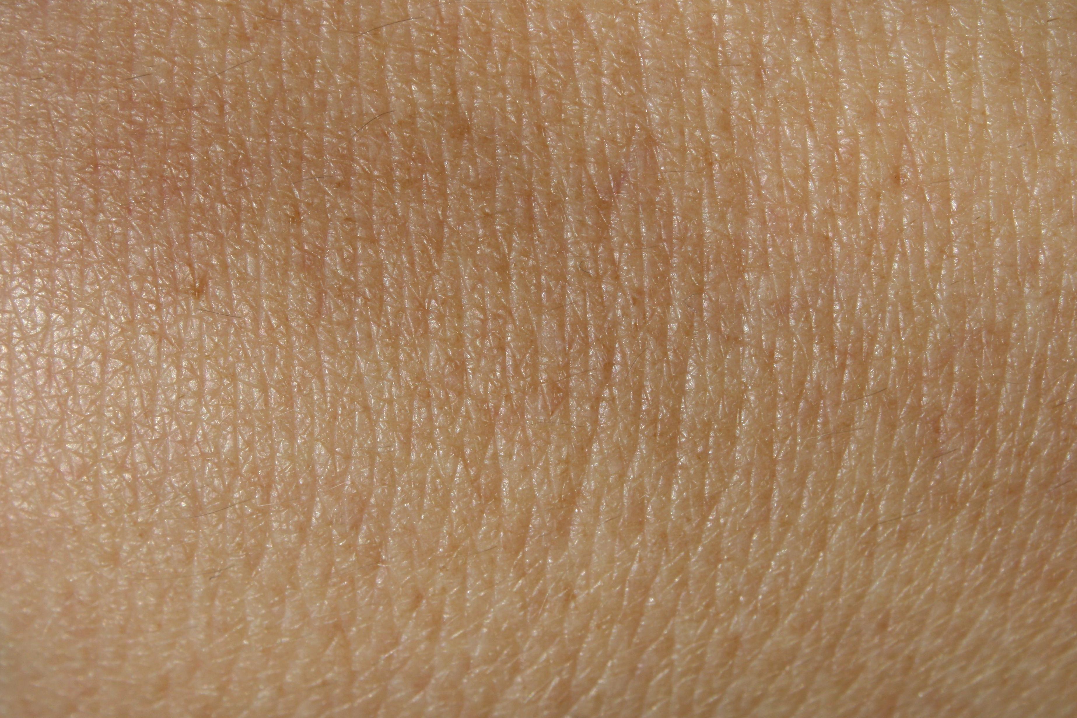 Dermatolog zdradza, jak często powinniśmy brać prysznic. Zwraca uwagę na trzy czynniki