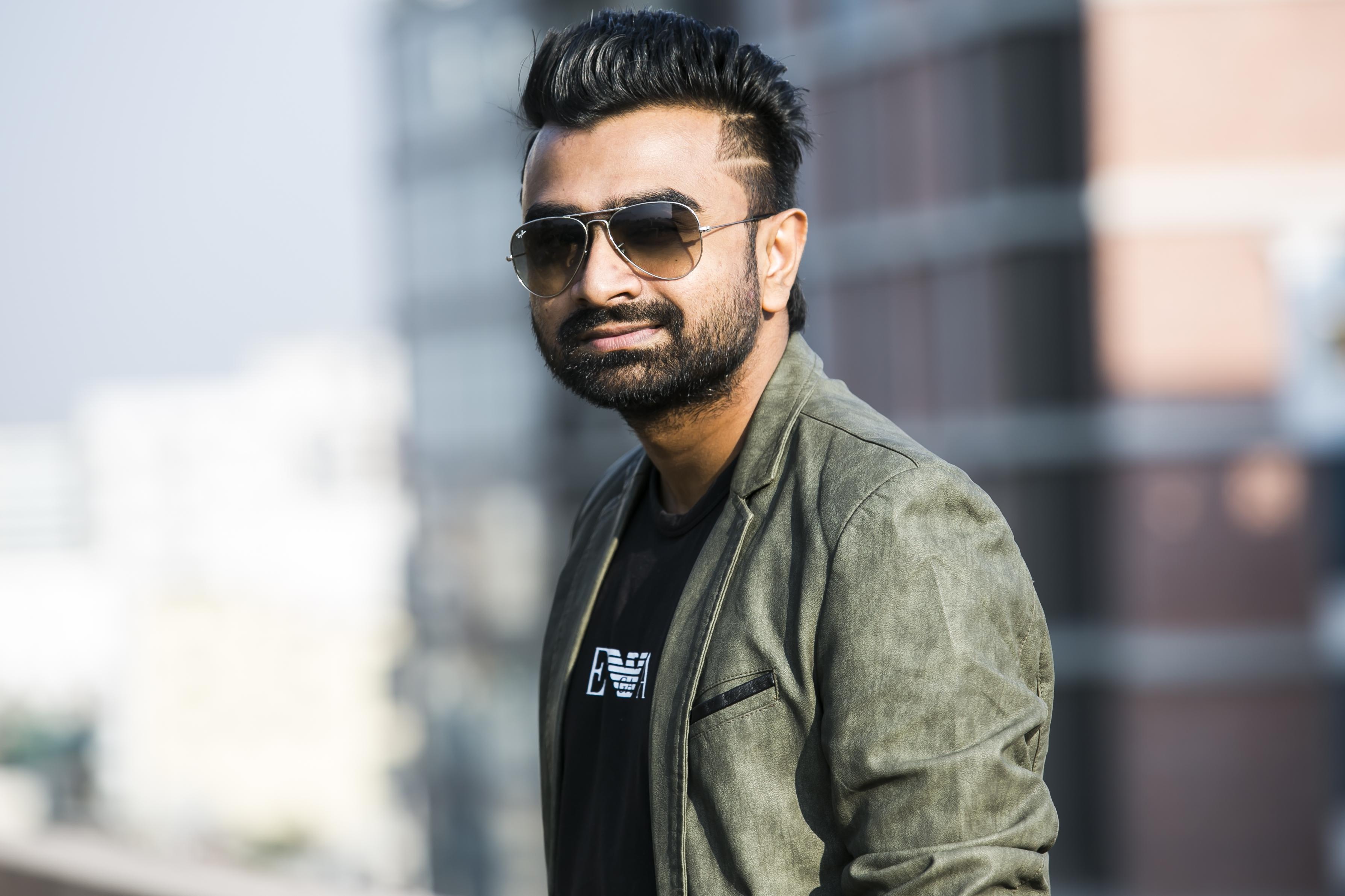 Bangladeshi imran khan all mp3 song download