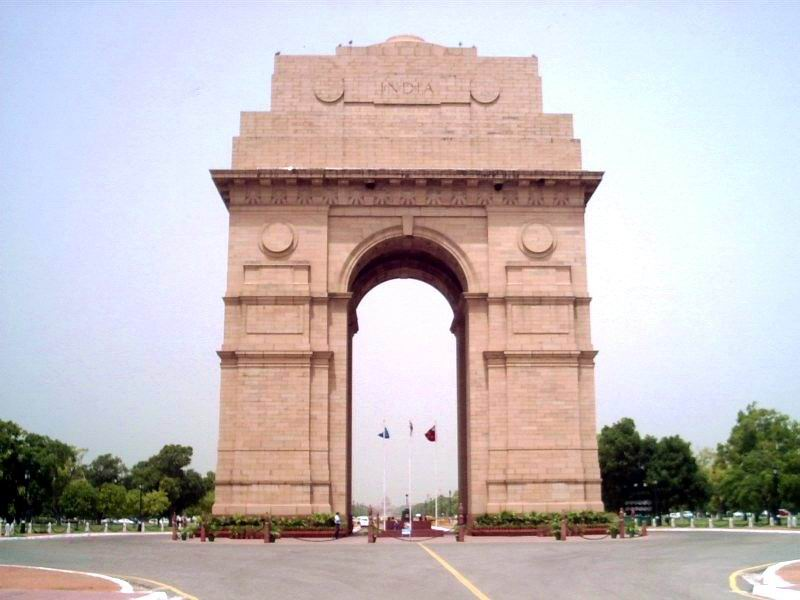 File:IndiaGate.jpg