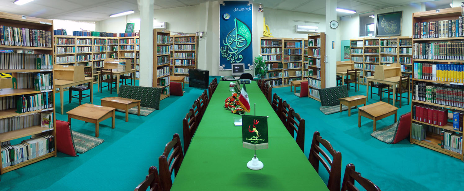 Https Www Library Uni Edu Rodcast  Rod Scheduler Reserve Your Study Room