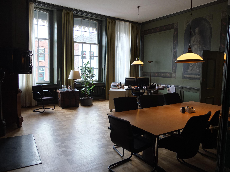 File:Interieur Oude stadhuis (Breda) DSCF9841.JPG - Wikimedia Commons
