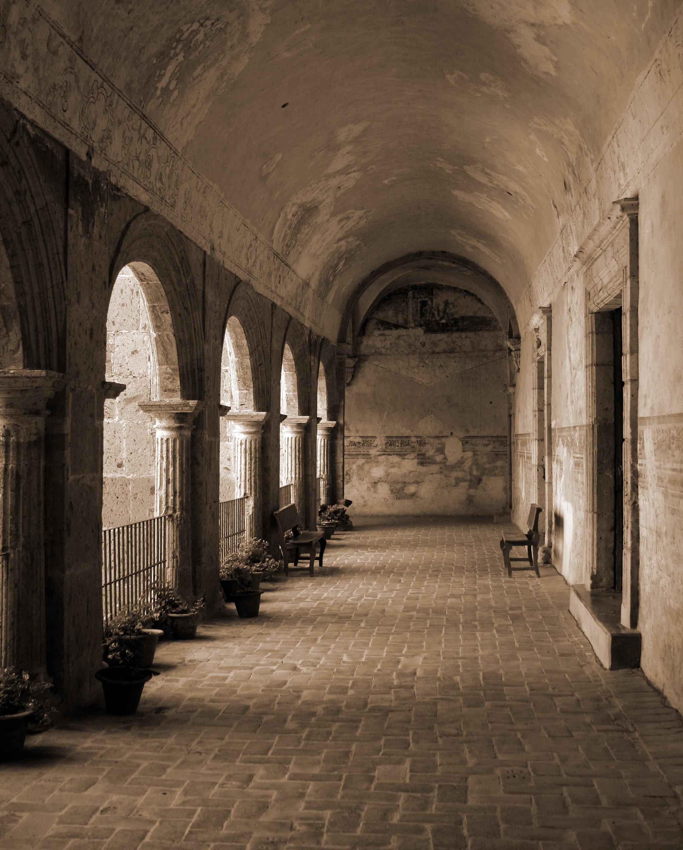 FileInterior Convento 3jpg Wikimedia Commons