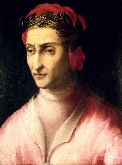 File:Italian Dante Alighieri.jpg - Wikimedia Commons