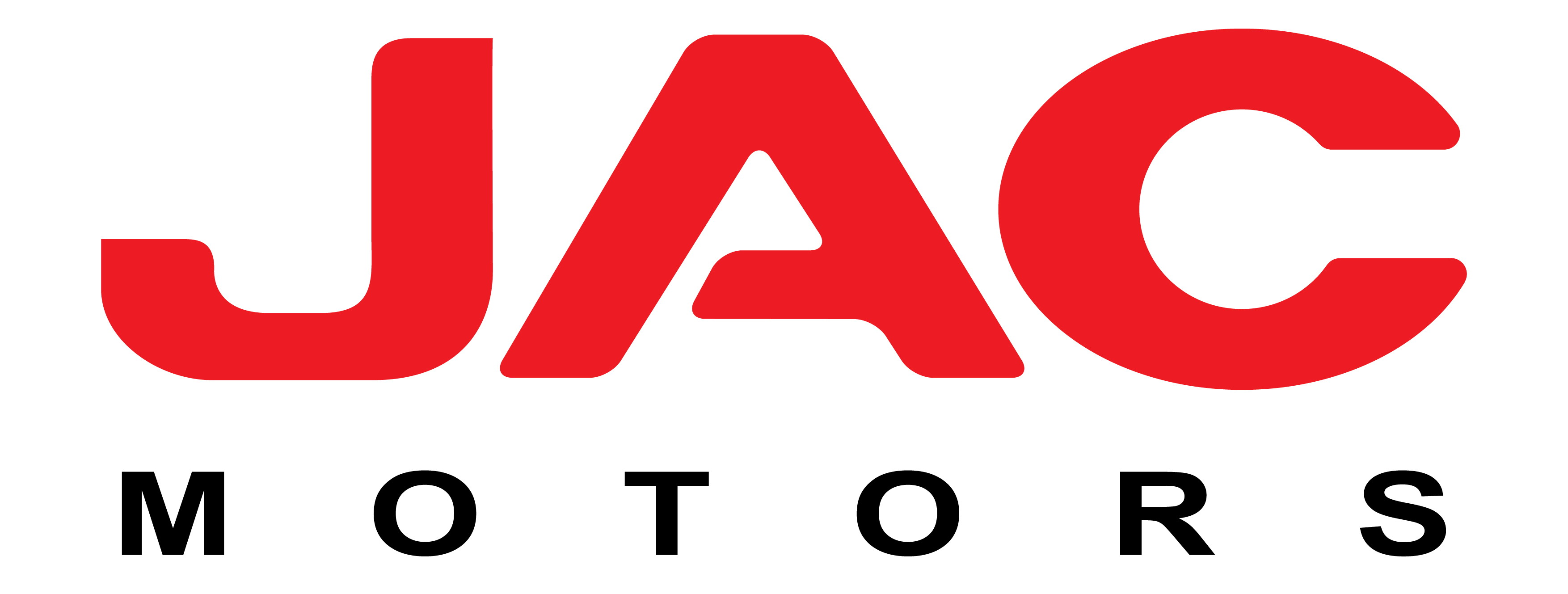 File:JAC logo.jpg - Wikimedia Commons