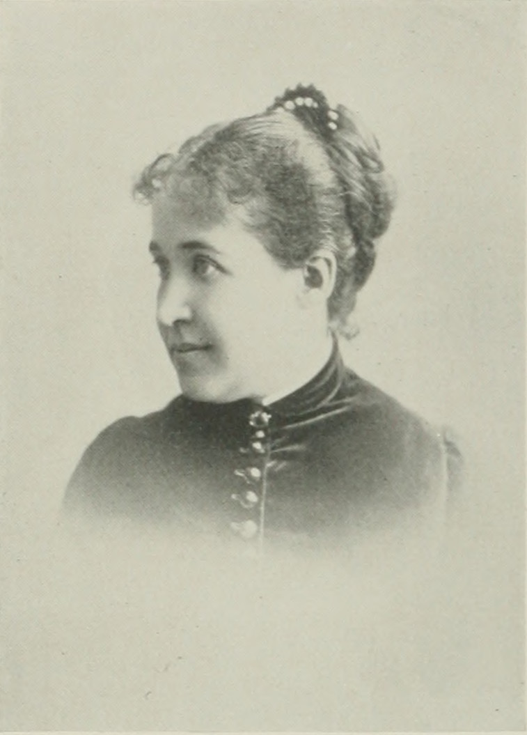 JANE BANCROFT ROBINSON A woman of the century (page 626 crop).jpg