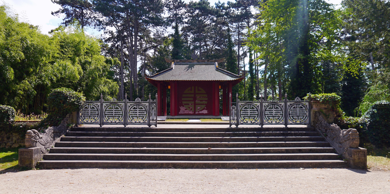 File Jardin tropical Paris Temple du souvenir indochinois 05
