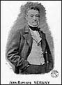 Jean Baptiste Verany.jpg