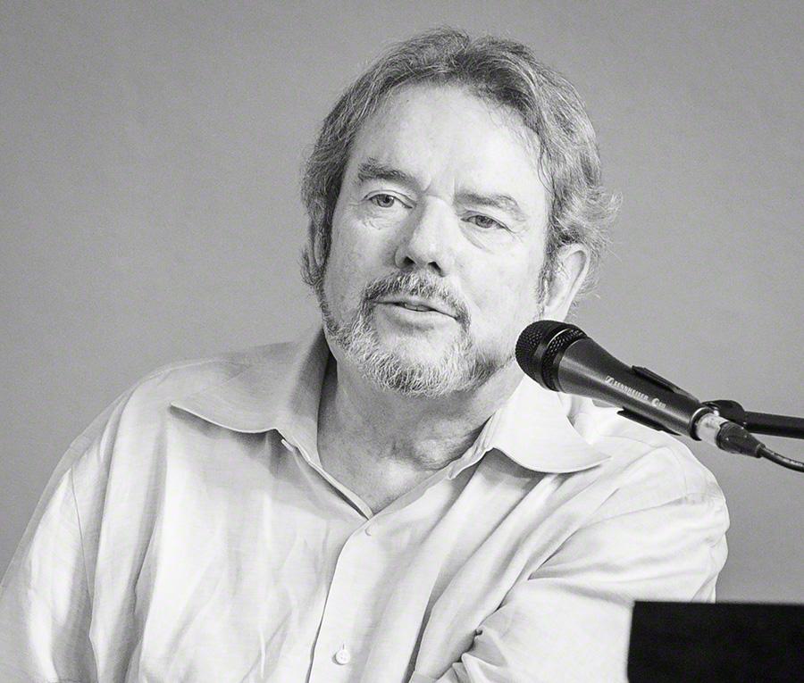 Jimmy Webb Wikipedia