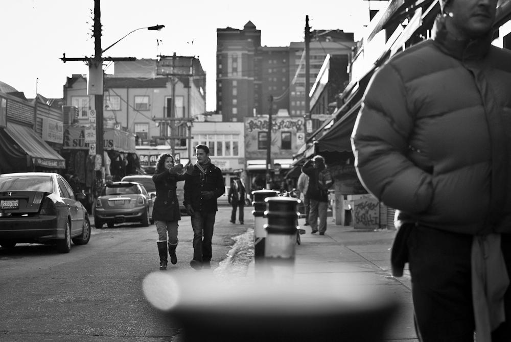 street photography  Street photography - Wikipedia