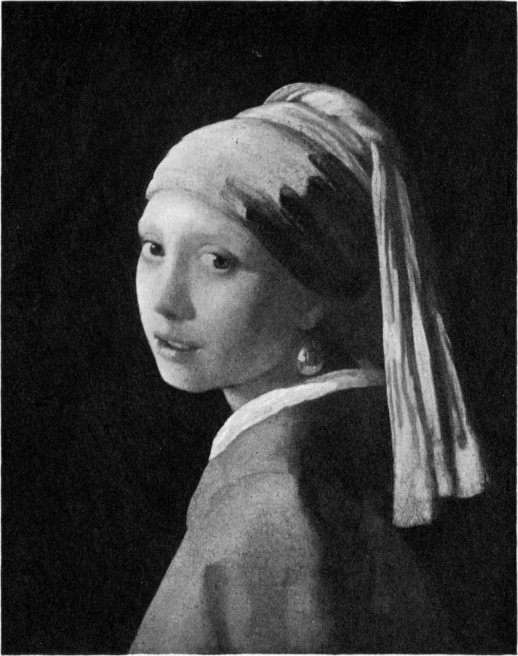File johannes vermeer 007 black and white wikimedia commons - Black and wait ...