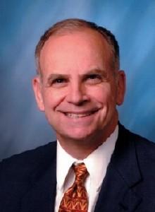 John M. Rogers American judge