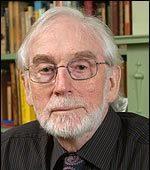 John Gordon (author)