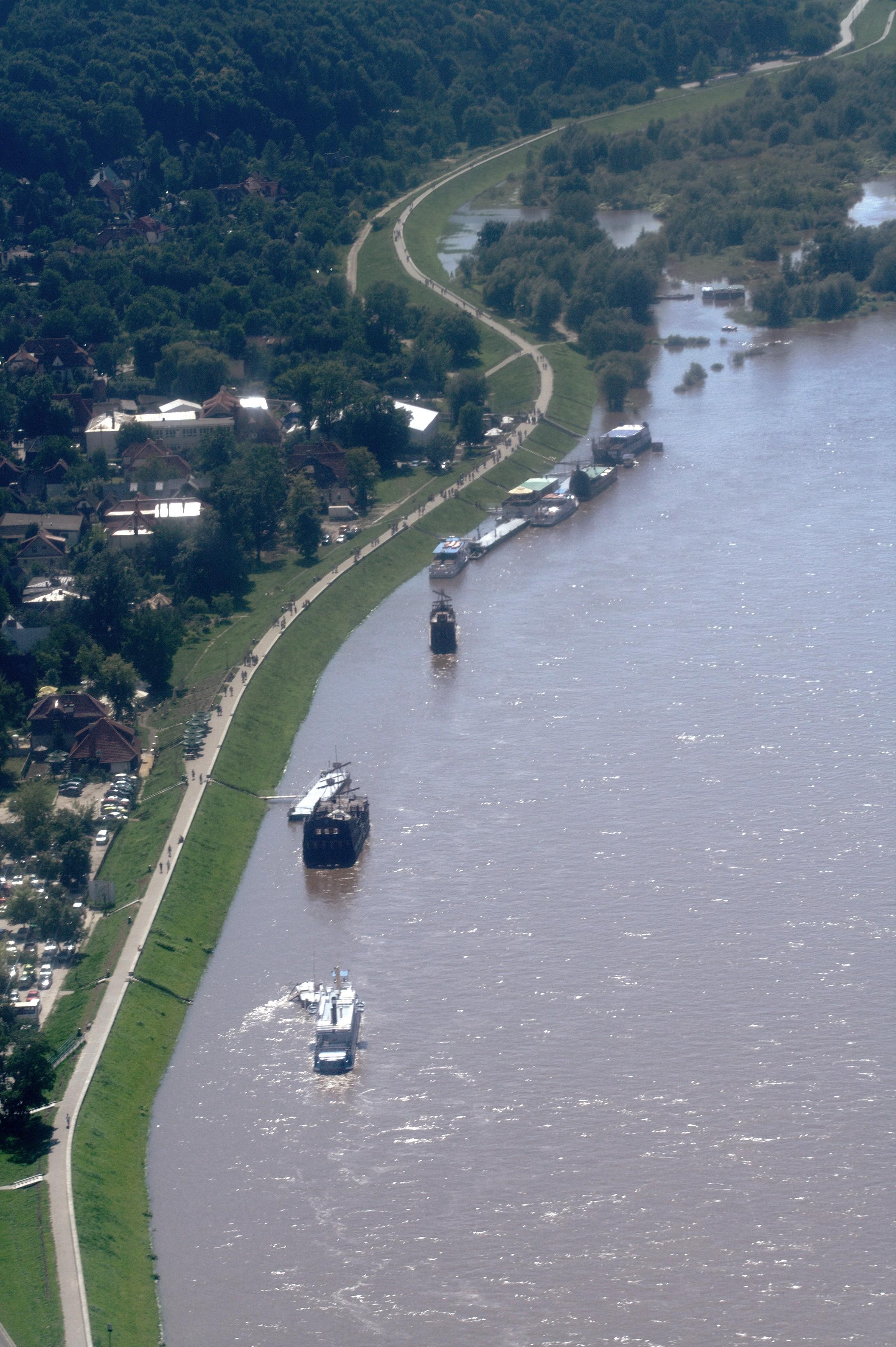 Kazimierz-Pathway-Aerial-View.jpg