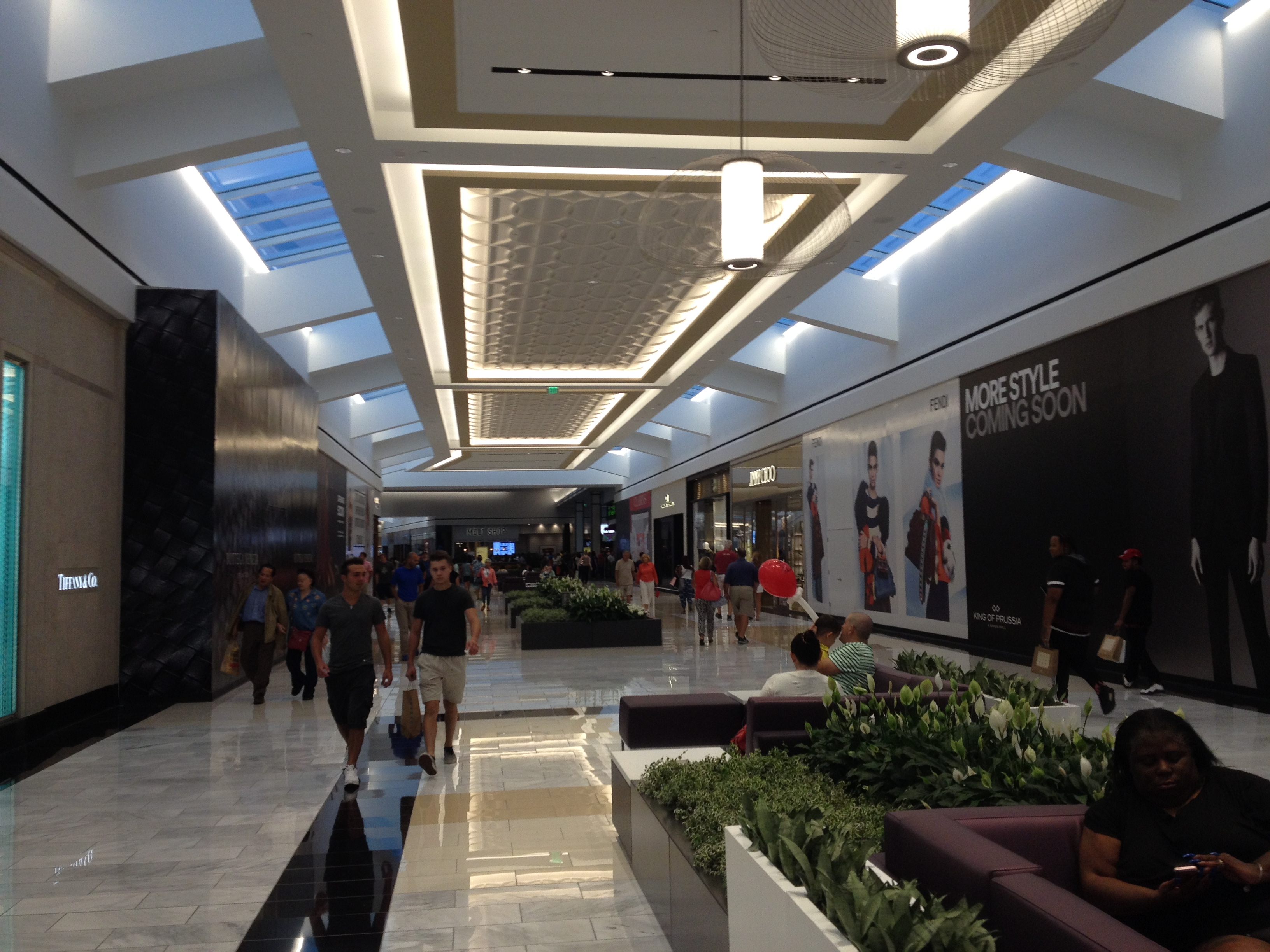 df416410214a File King of Prussia Mall between Neiman Marcus and Macy s.jpg ...