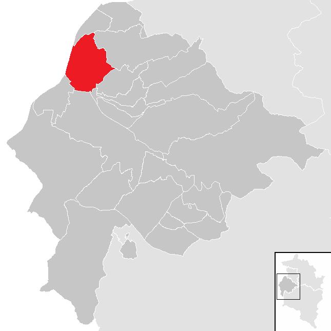 Veranstaltungen - Burgruine Neuburg - Gemeinde Koblach