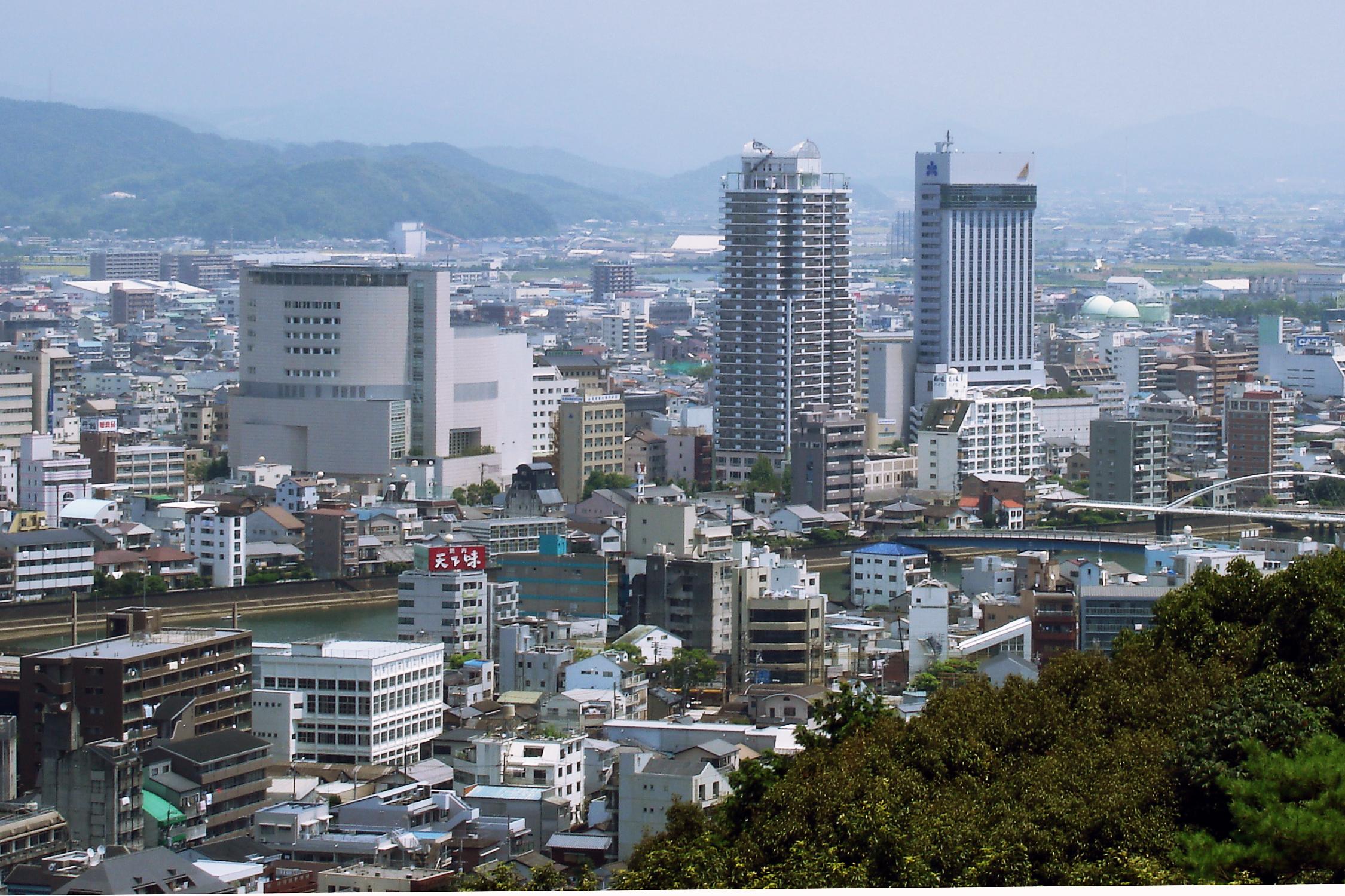 <b>高知市</b> - Wikipedia