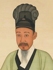 Korean headgear-Waryonggwan-01.jpg