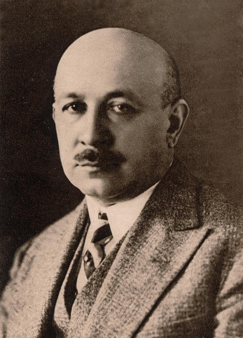 Kornel Makuszyński - Wikipedia