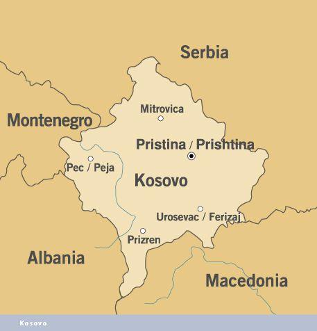 kosovo kart Plik:Kosovo kart. – Wikipedia, wolna encyklopedia kosovo kart