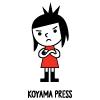 Koyama Press Logo.jpg