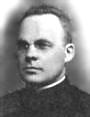 Ks. Mieczysław Bohatkiewicz.png
