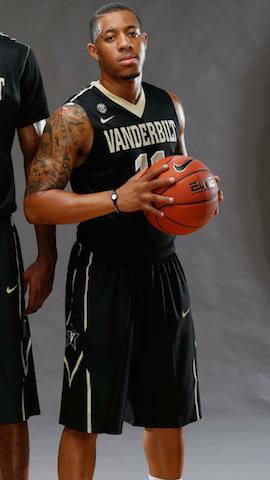 Kyle Fuller (basketball) Kyle Fuller basketball Wikipedia