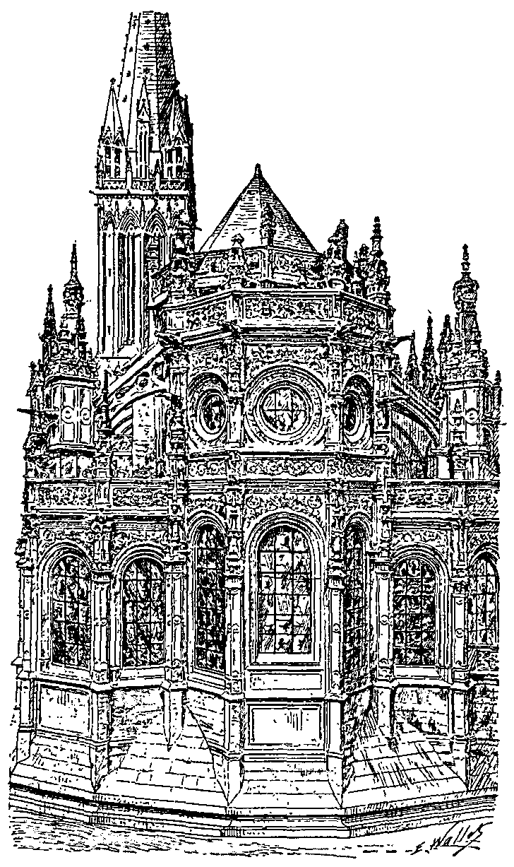 File l architecture de la renaissance fig 81 png for Architecture de la renaissance
