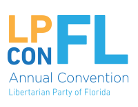 LPF Convention Logo.png